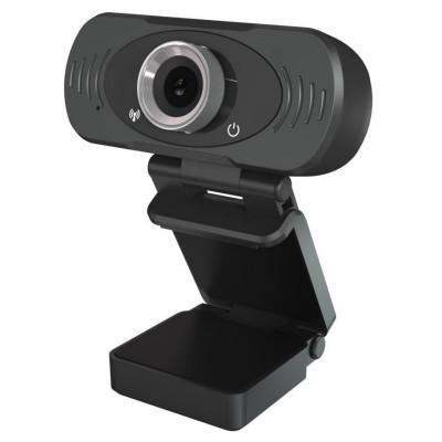 IMILAB spletna kamera Full HD z mikrofonom