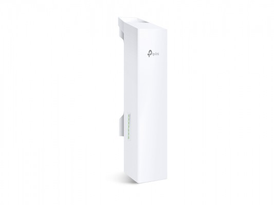 TP-LINK 2.4GHz 300Mbps 12dBi Vanjski CPE