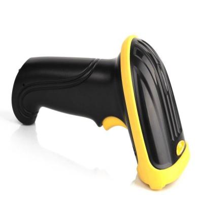 TaoTronics barkod skener BS014