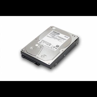 "Toshiba tvrdi disk 3.5 ""1TB 7200 32MB SATA 3"