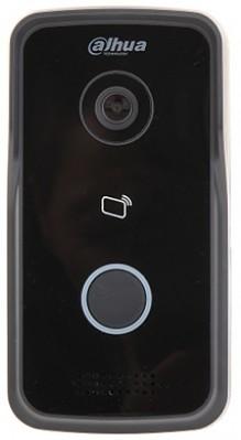 Dahua video snimač bežični VTO2111D-WP
