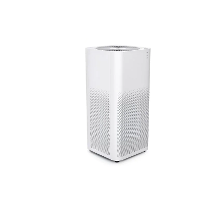 Xiaomi Mi Pročišćivač zraka 2H Pročišćivač zraka