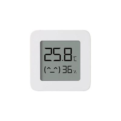 Xiaomi digitalni merilnik vlage in temperature 2.0