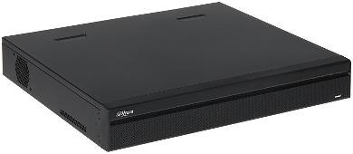 Dahua IP snemalnik NVR5432-4KS2 - 32 kanalni