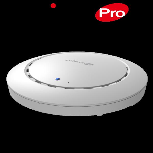 Edimax CAP300 2 x 2 N Ceiling-mount PoE Access Point
