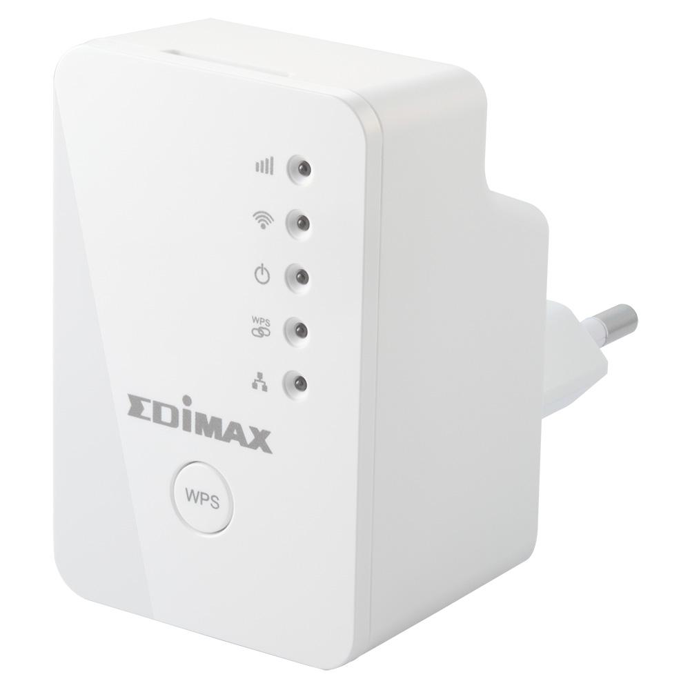 Edimax EW-7438RPN Mini N300 WI-FI Extender