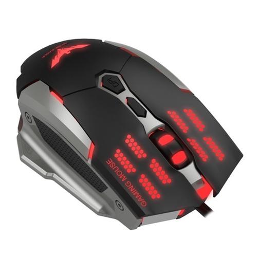 HAVIT Gamenote USB optična miška HV-MS765