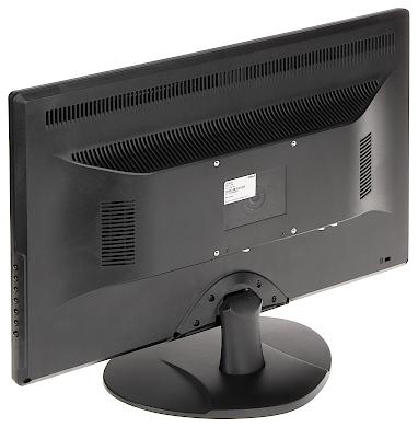 Dahua monitor 21,5