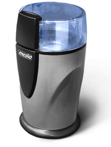 Mesko mlinček za kavo 110W