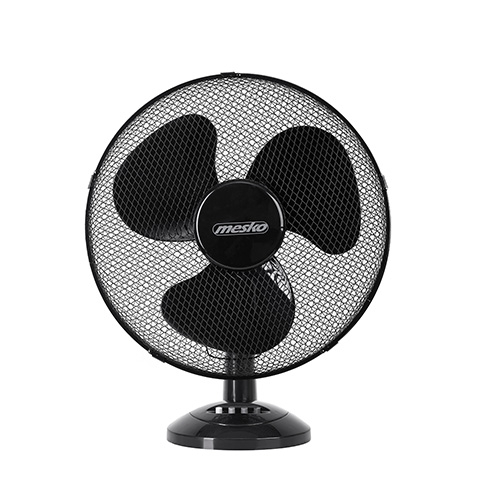 Mesko namizni ventilator 23 cm