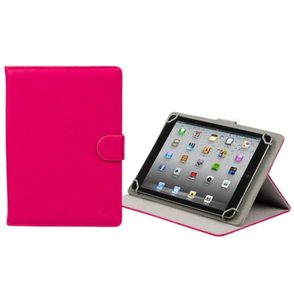 RivaCase roza torbica za tablico 10.1