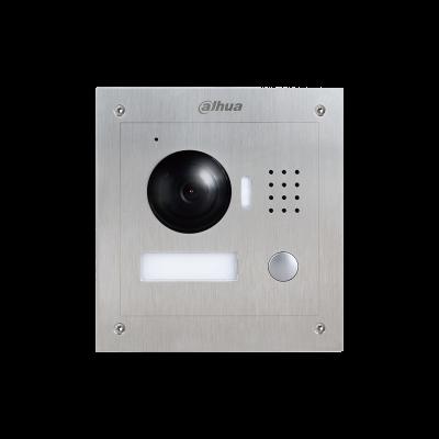 Dahua video domofon VTO2000A