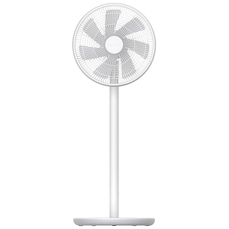 Xiaomi pametni ventilator 2S bel