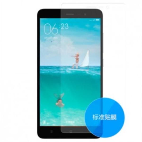 Xiaomi zaščitno steklo za Redmi Note 3/3 Pro telefon,