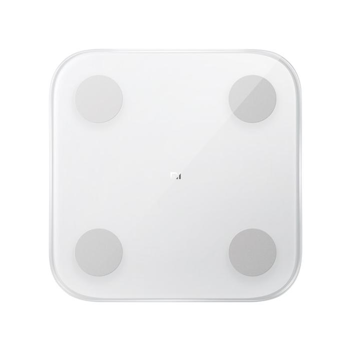 Xiaomi Mi Body osebna tehnica 2