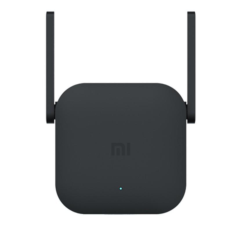 Ojačevalnik Xiaomi WiFi Extender Pro