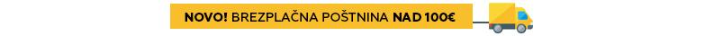 https://b2b.elkotex.si/media/proteus_images/banner/brezplacna-postnina-slo_1.jpg