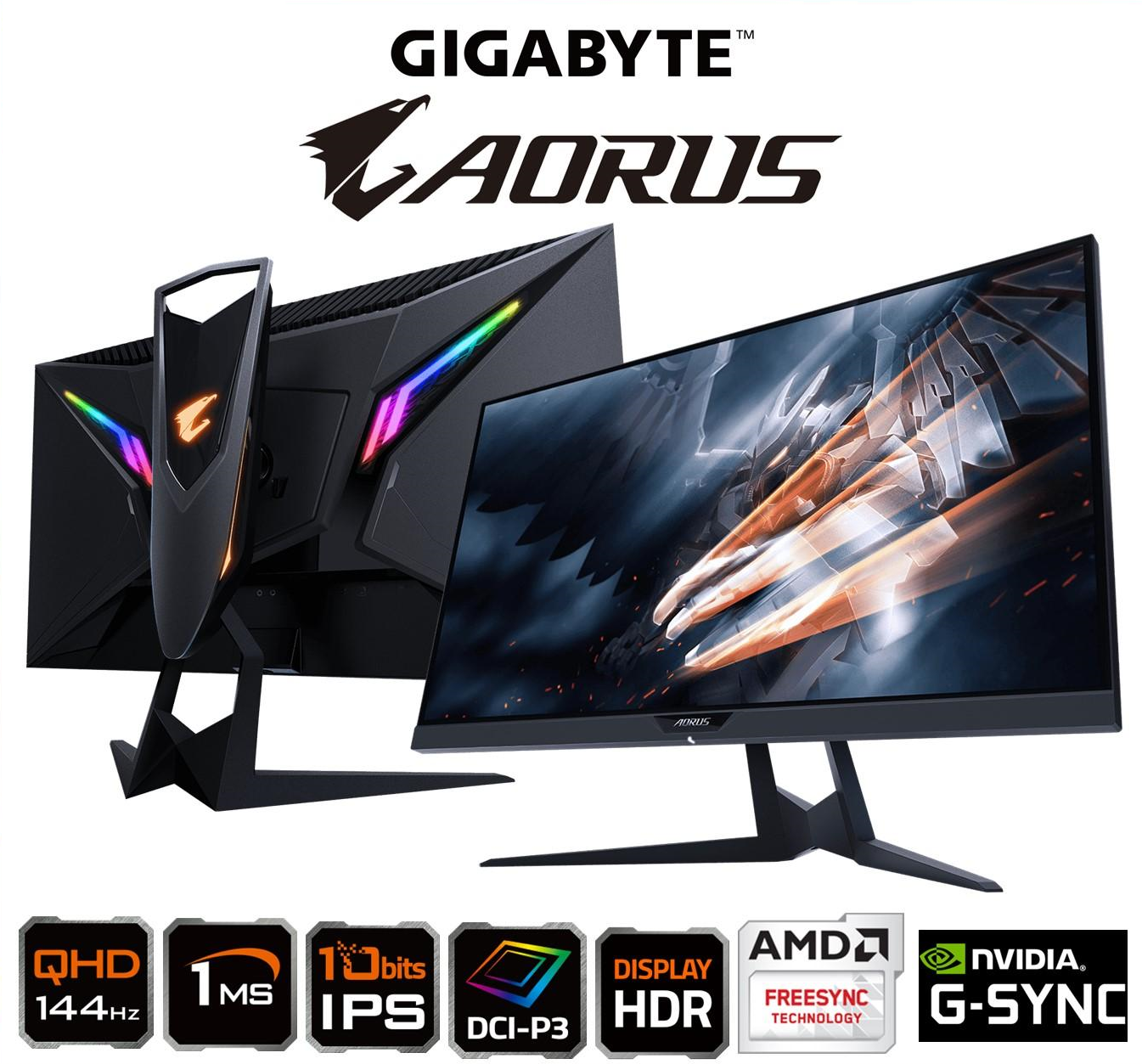 aorus_gaming_led